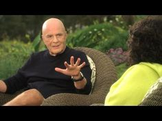 Dr. Wayne Dyer's Surgery from John of God, Part 2 - Super Soul Sunday