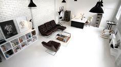 Candy Black studio