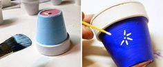 Cómo hacer muñecos de nieve con cucharas desechables o descartables   ¡Cómo va su día hoy amigas y amigos de Solountip.com ! Estamos en dici...