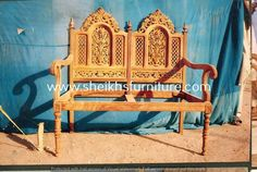 This is our solid classic rosewood sofa set. This sofa set is made in pure rosewood (sheesham) made in chiniot, Pakistan. This sofa set is handmade full of classic style carving. This sofa set is carved by our experience craftsman. This product is a valuable symbol of antique. This article can be customized on customer demand, for details you can contact us at info@sheikhsfurniture.com or  0092 315 7434547. www.facebook.com/sheikhsfurniture Sheesham, Contemporary Sofa, Outdoor Decor, Furniture, Living Room Sofa, Drying Room, Wood Carving Furniture, Sofa Set, Contemporary