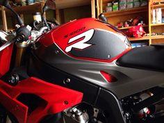S 1000 R Drift Motorcycle S1000R BMW Pinterest