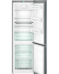 Liebherr cnel4313 £479.99 http://bellsdomestics.co.uk/fridge-freezer-?pro_id=1184-Liebherr-CNEL4313