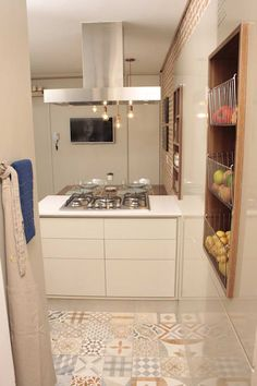 Alcove, Bathtub, Bathroom, Kitchen, Home Decor, Mediterranean Kitchen, Kitchen Ornaments, New Kitchen, Home Entrances