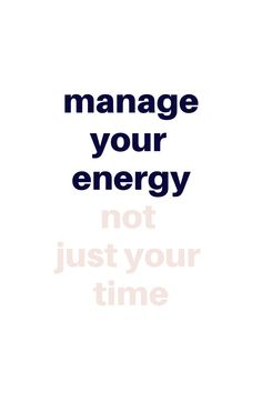 Learn to understand your own energy and creates the opportunity to increase your potential by opening up possibilities that weren't available in the finite space of time. Basal Metabolic Rate, Traditional Chinese Medicine, Energy Level, New Opportunities, Understanding Yourself, Helping Others, Something To Do, Meant To Be, Psychology
