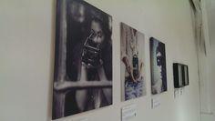 PIN Gallery prints powered by Peecho