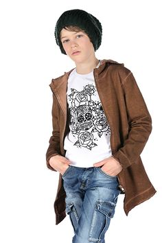 Boy Outfits, Fashion Outfits, Fall Winter, Autumn, Little Boy Fashion, Boyish, Famous Brands, Little Boys, Bomber Jacket