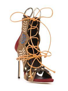 http://www.farfetch.com/lu/shopping/women/dsquared2-lace-up-sandals-item-11139531.aspx?storeid=9728