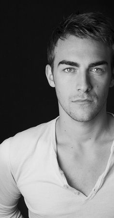 Tom Austen, Actor: The Royals. Tom was born on September 15 1988 and brought up in Taunton, Somerset, where his parents still live. He attended Queen's College, Taunton where he says his interest in acting was encouraged and in 2006 he enrolled on the two year course at the Guildhall School of Music in Drama. On graduating he had small roles in 'Shameless' and 'Misfits' but came to prominence in the Anglo-French production 'Jo...