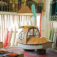 Locations — Mollusk Surf Shop
