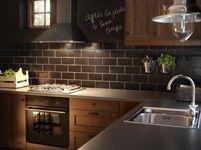 Cozinha - Móveis & Utensílios de Cozinha - IKEA