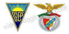 O Benfica jogou dia 6 de Outubro de 2013 contra o Estoril em jogo a contar para a 7ª jornada do campeonato português tendo ganho por 2-1. Veja aqui o vídeo dos golos do Estoril vs Benfica. Vídeo do resumo do jogo com os golos de Lima e Cardozo.