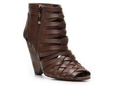 Levity Elysa Bootie Women's Ankle Boots & Booties Boots Women's Shoes - DSW (size 8)