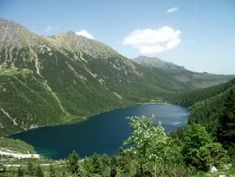Lake Morskie Oko (Tatra National Park) - 2020 All You Need to Know Before You Go (with Photos) - Tatra National Park, Poland | Tripadvisor Kid Dates, Take The Stairs, Horse Carriage, Great Lakes, Days Out, Budapest, Poland, Trip Advisor, National Parks