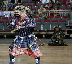Samurai Armor, Katana, Fencing, Knights, Martial, Medieval, Character Design, Death, Costumes