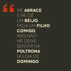 ,O Rappa