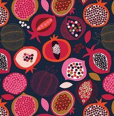 Ideas design pattern wallpaper for 2019 Design Textile, Textile Patterns, Textile Prints, Print Patterns, Graphic Design Pattern, Design Floral, Surface Pattern Design, Boho Pattern, Pattern Art