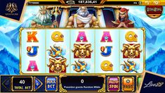 12 Best Live22 Cambodia Mekong288 Images Live Casino Slots