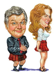 Benny Hill Art Print by Art . All prints are professionally printed, packaged, and shipped within 3 - 4 business days. Choose from multiple sizes and hundreds of frame and mat options. Funny Caricatures, Celebrity Caricatures, Star Pictures, Pictures To Draw, English Comedians, Benny Hill, Poster Prints, Art Prints, Posters