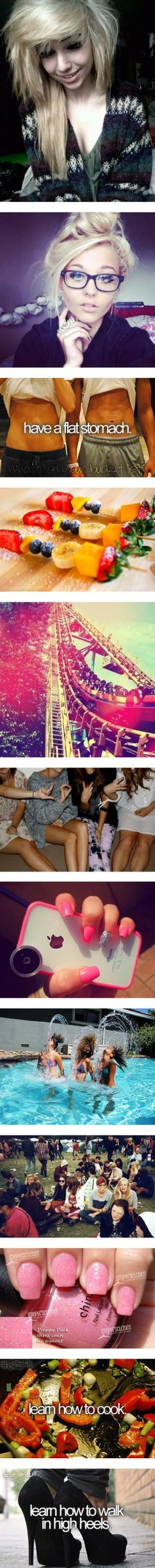 """""""What i want in 2012"""" by paigexoxoxo on Polyvore"""