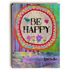 WHAT YOU SEEK by Beth Nadler This funky, happy artwork was created by me and printed on high quality photo paper. Youll be very happy with Natural Life Quotes, Mundo Hippie, Boho Girl, Happy Quotes, True Happiness Quotes, Joy Quotes, Happy Thoughts, Hippie Style, Positivity