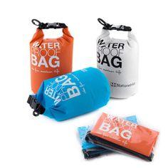 2L-5L-Portable-Waterproof-Dry-Bag-Outdoor-Swimming-Rafting-Kayaking-Camping