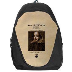 William Shakespeare s