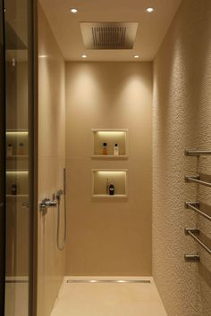 108 best Bathroom Lighting images on Pinterest | Light design ...