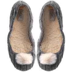 ugg fluffy slippers | sugar and spice | pinterest | fancy, bedroom