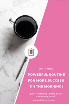how-start-a-powerful-routine-for-more-success-in-the-morning-02-02