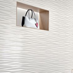 5030 Feature Tile Tile Showroom, Feature Tiles, Wall And Floor Tiles, White Tiles, Bathroom Hooks, Flooring, White Wall Tiles, Hardwood Floor, Paving Stones