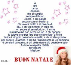 Frasi Albero Di Natale.40 Fantastiche Immagini Su Frasi Natale Buon Natale
