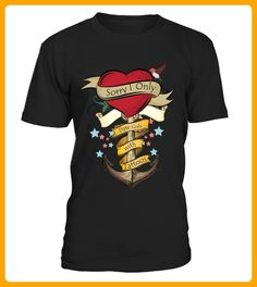 GIRLS WITH TATTOOS - Tattoo shirts (*Partner-Link) Tattoo Shirts, Girl Tattoos, Girls, Mens Tops, T Shirt, Link, Women, Fashion, Toddler Girls