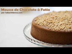 http://www.saborintenso.com/f23/mousse-chocolate-fatia-137/ - Aprenda a cozinhar a receita de Mousse Chocolate à Fatia. Site: http://www.saborintenso.com/ eB...