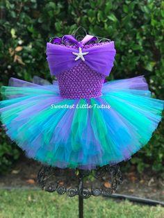 Vestido De Festa Junina Caipira Quadrilha Moranguinho Infantil Com Luva E Fitas De Cabelo