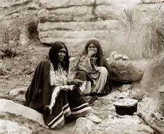 www.villsethnoatlas.wordpress.com (Abenakowie, Abenaki) abenaki indians