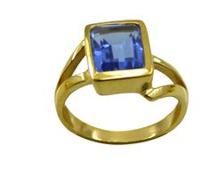 #wirewrap #freepeople #pasta #tfl #city #Riyo #jewelry #gems #Handmade #Copper #Ring https://www.etsy.com/ca/shop/RiyoGems