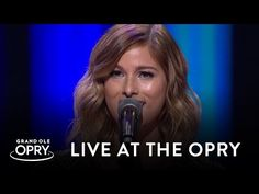 "Cassadee Pope - ""Til I Can Make It On My Own"" 