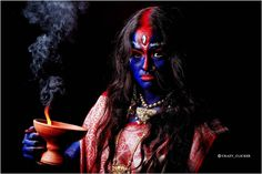 Shiva Tandav, Rudra Shiva, Krishna, Kali Hindu, Durga Maa, Kali Mata, Kali Goddess, Lord Shiva Painting, Hd Photos