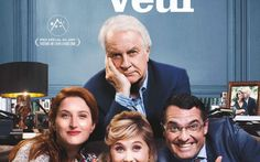 {Concours} a gagner 1 DVD du film «Adopte un veuf» http://www.papa-blogueur.fr/concours-a-gagner-1-dvd-film-adopte-veuf
