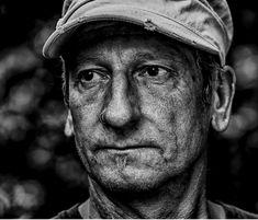 30 Excellent Portrait Photography Ideas - DesignGrapher.Com | Design & Photography blog
