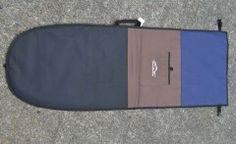 Day Boardbags Archives - i SPY surf shop Surfboard Travel Bag, Day Bag, Surf Shop, Travel Bags, Messenger Bag, Surfing, Alternative, Shapes, Mini