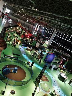 Vida Brno Basketball Court, Sports, Hs Sports, Sport, Exercise