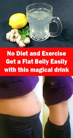 Today we share with you a drink lose belly fat. This drink was. You are in the right place about E Loosing Belly Fat Fast, Lose Tummy Fat, Burn Belly Fat Fast, Reduce Belly Fat, Loose Belly Fat Quick, Loose Stomach Fat Fast, Belly Fat Diet, Weight Loss Drinks, Fast Weight Loss