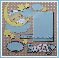 baby boy blankets 31 Ideas Baby Boy Scrapbook Layouts Newborns Sweets For 2019 Baby Girl Scrapbook, Baby Scrapbook Pages, Kids Scrapbook, Scrapbook Designs, Scrapbook Page Layouts, Scrapbook Templates, Baby Boy Quilts, Baby Boy Blankets, Baby Girl Birthday Decorations