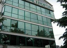 Hotel Metropol Pitesti, Hoteluri Pitesti, cazare la hotel Metropol Pitesti Multi Story Building