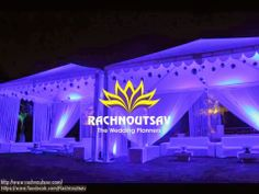 Made in Heaven – Your Dream #Wedding with Rachnoutsav Events Pvt Ltd.