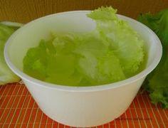 Como higienizar frutas, verduras e legumes - Dicas Aki!