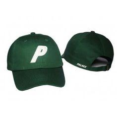 5d1f67dcb0b Snapback Hats For Men Fashion P Palace Golf Sports Letter Bone Hip Hop  Baseball Cap Mens Womens Gorras Adjustable