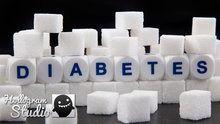 Descubre Seis Cosas que No Sabías Sobre la Diabetes   HollogramReportajes