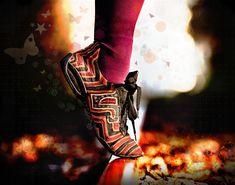 Shoes digital Art Digital Art, Shoes, Zapatos, Shoes Outlet, Shoe, Footwear